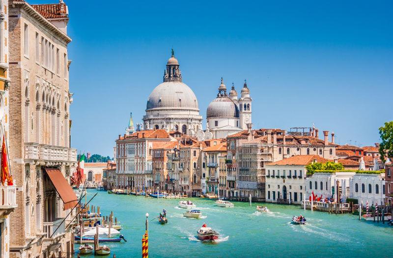 United Tourism Consultancy