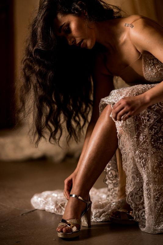 Jana Weisbrich Photography