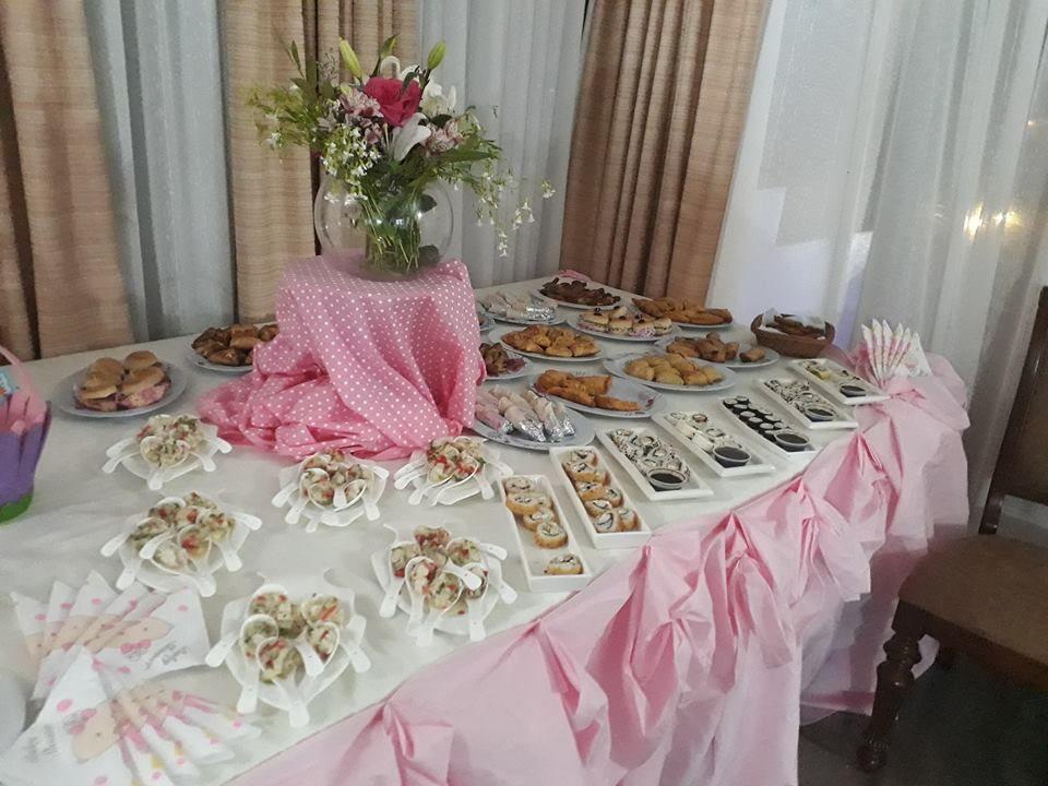 Benedicta Cocina Sabrosa