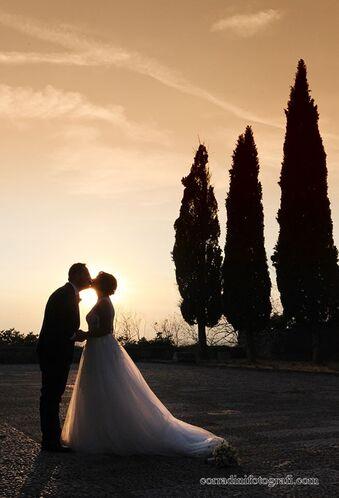Corradini Fotografi
