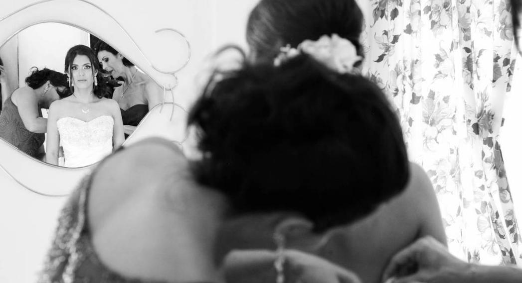 Raquel Martins Fotografia