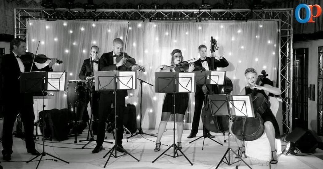 Orkestra Prime