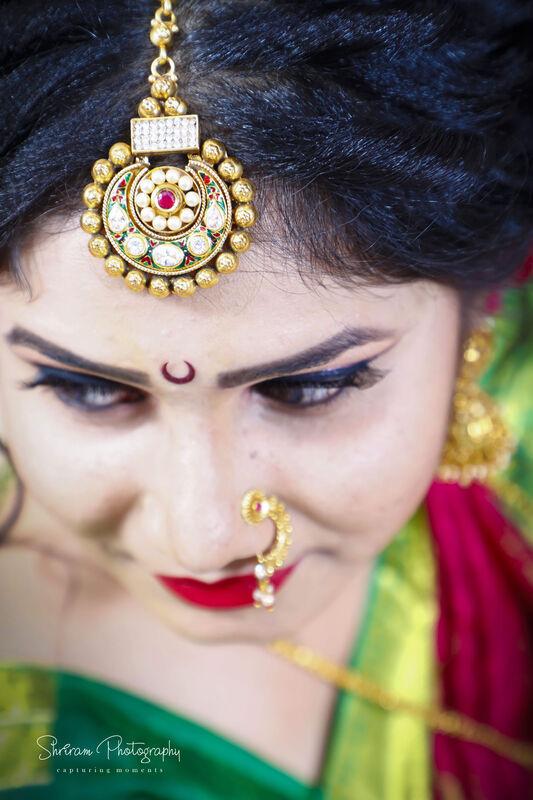Shriram Photography
