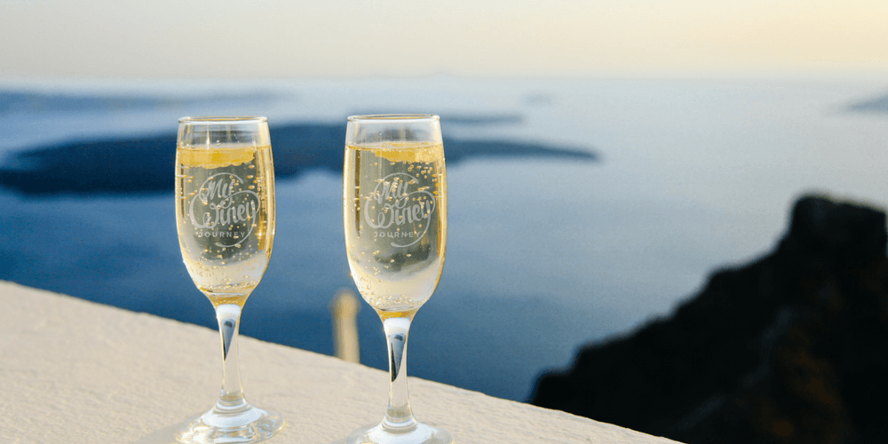 MY WINEY COMPANY : vins du monde entier
