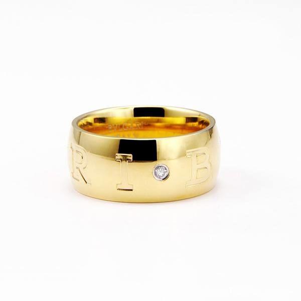 Quim Jewelry