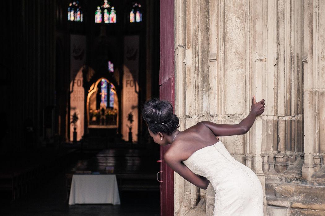 Chrystel Echavidre Photography