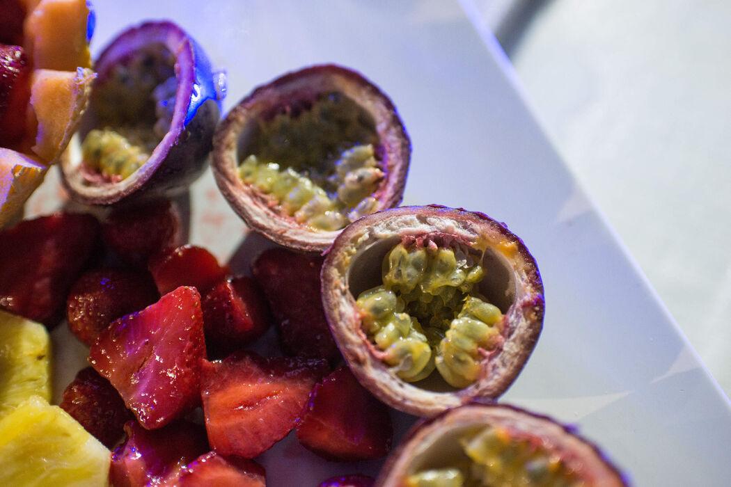 Osiride catering & banqueting
