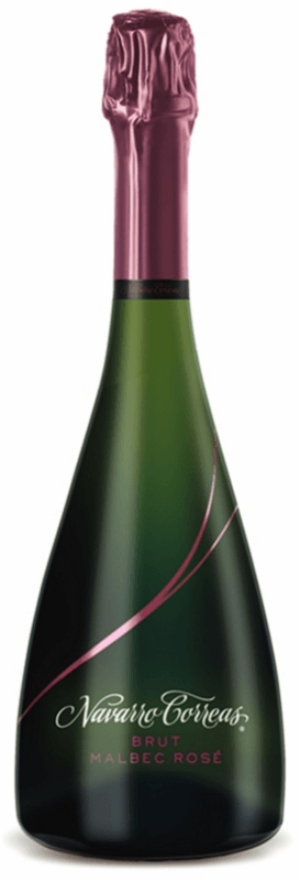 Vinoteca Querétaro