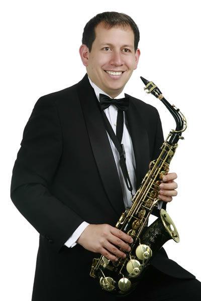 Allegro Producciones - Servicios Musicales