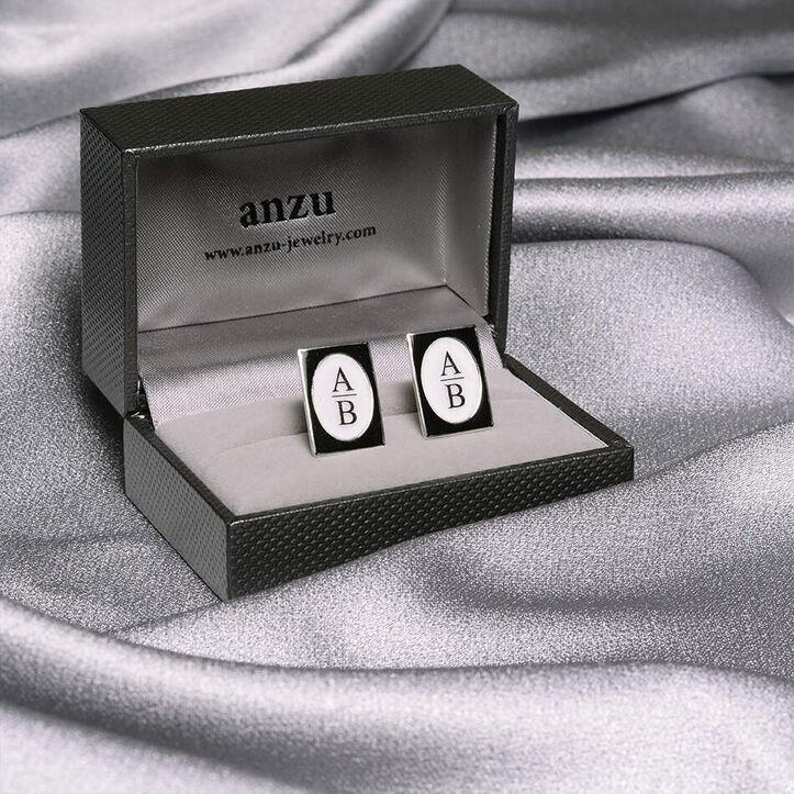 Anzu Jewelry