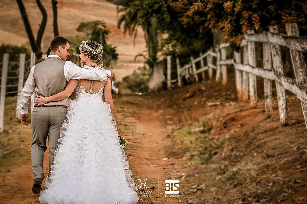 Vaninha Bíscaro fotógrafa