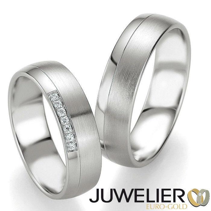 Juwelier Euro-Gold