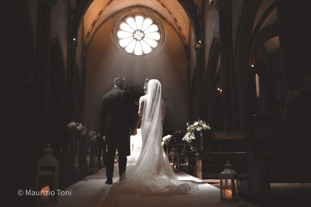 Maurizio Toni Photographer