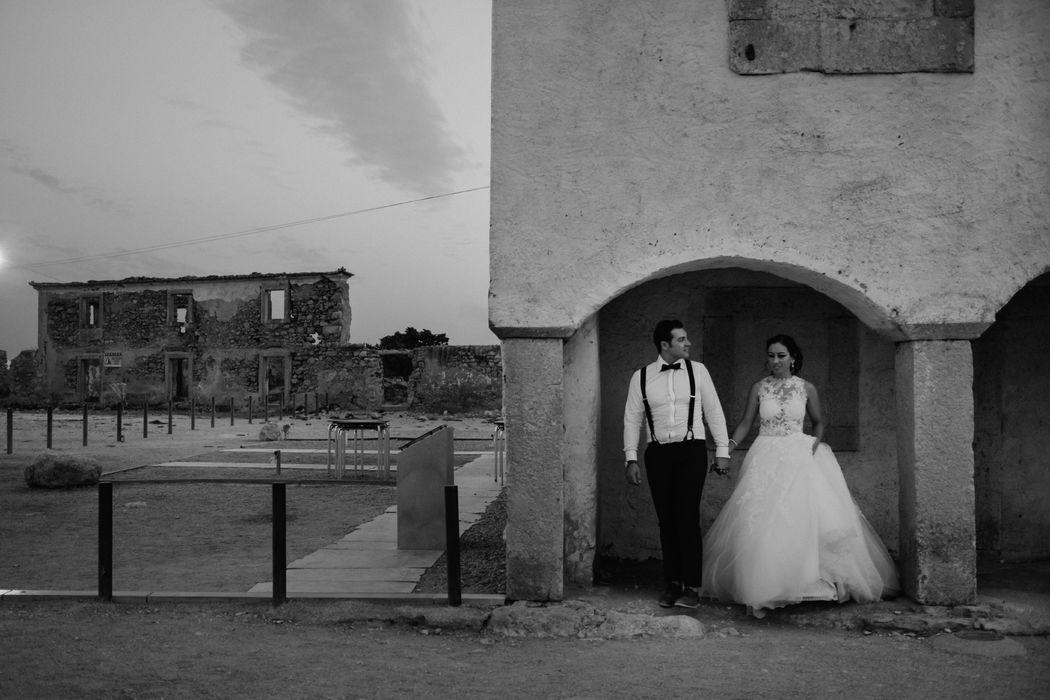 Hugo Nunes Photographer