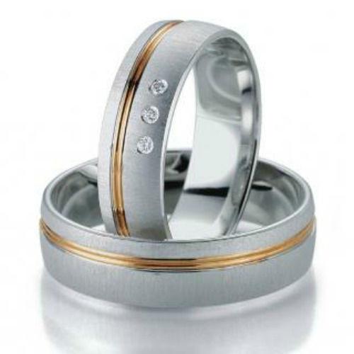 Ring für Ring