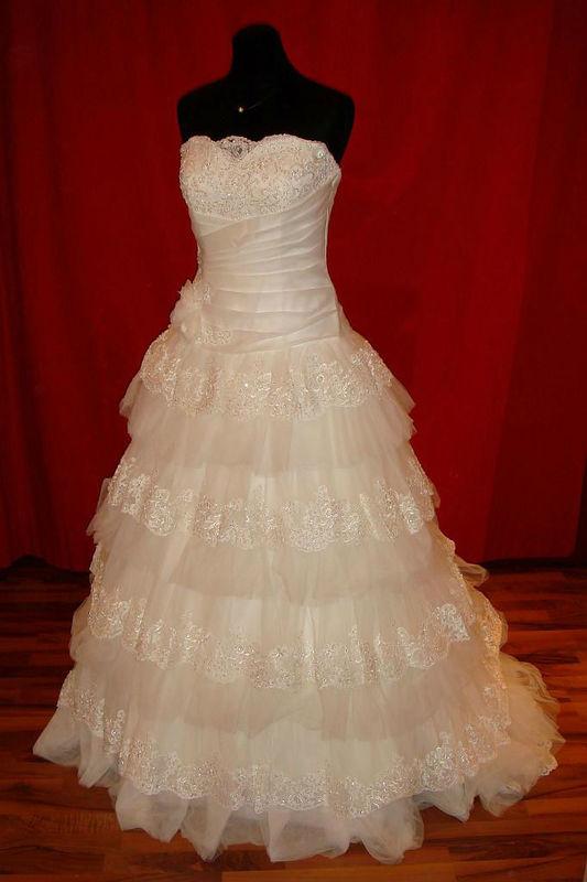Der Brautladen