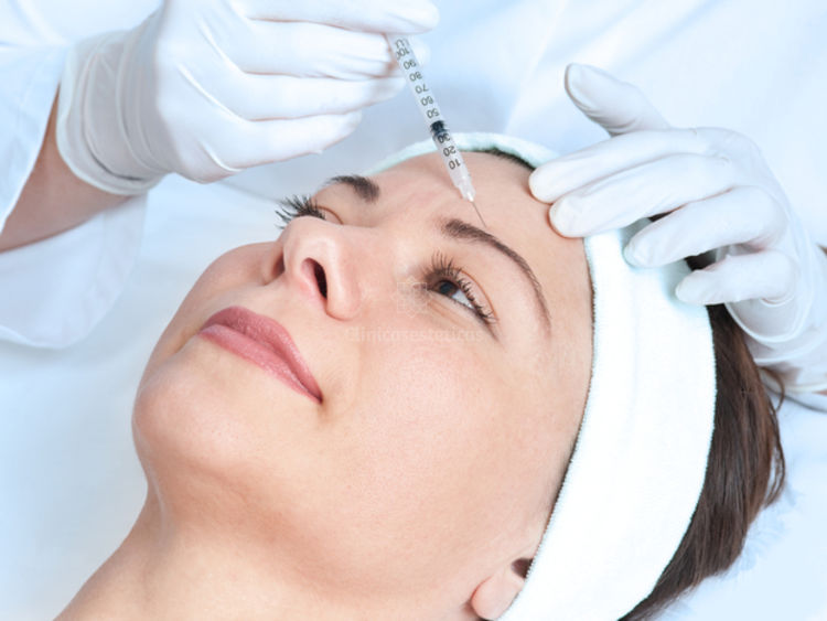 Corpoclinic Medicina y Estética