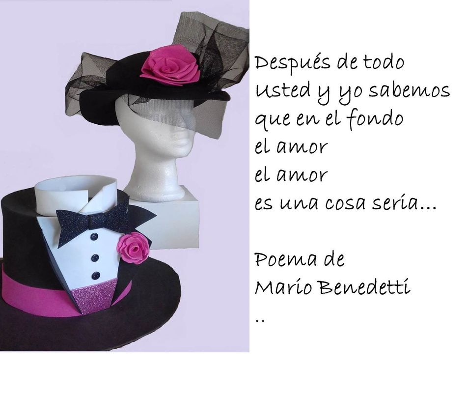 Sombrero Fiestero