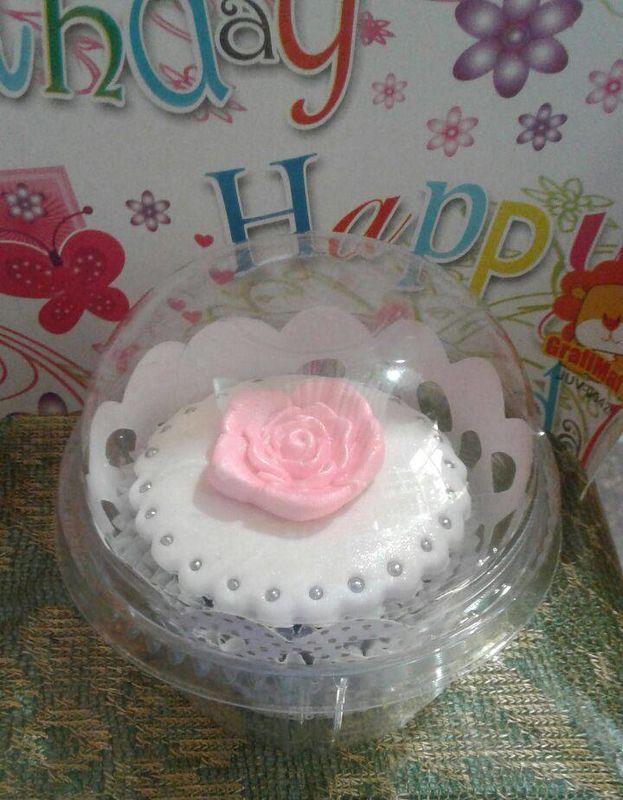 World Cakes Perú