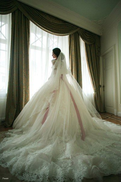 Свадебный фотограф Андрей Парето