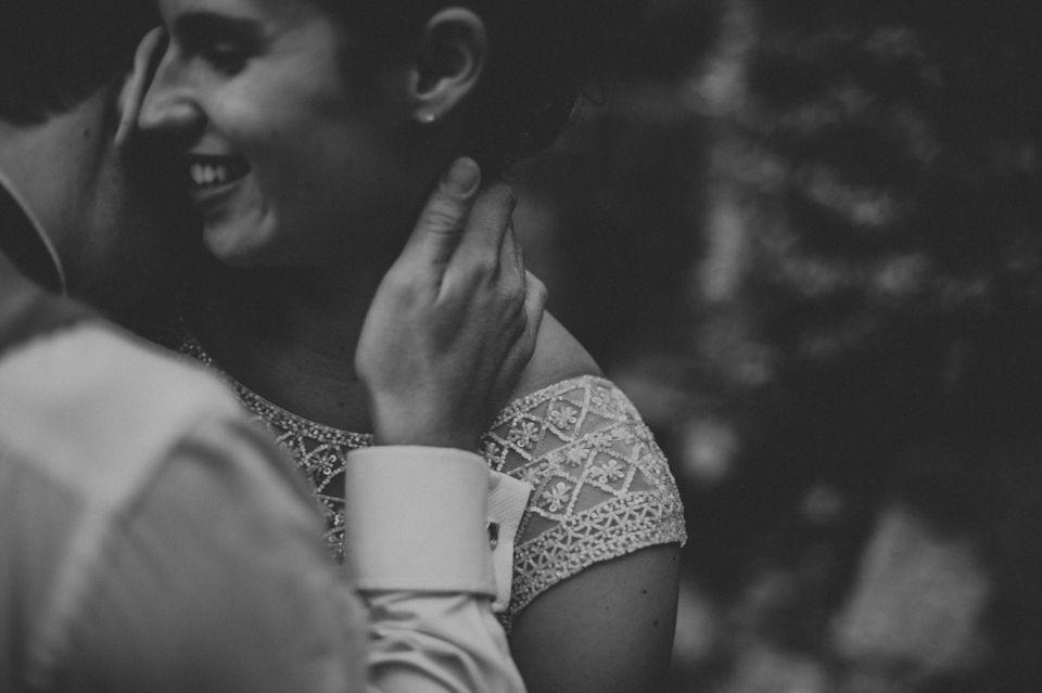 mariage-chateau-du-touvet-madame-a-photographie