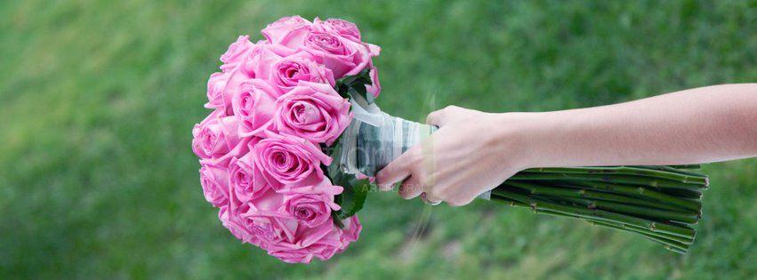 Floristería Fiori Art Floral