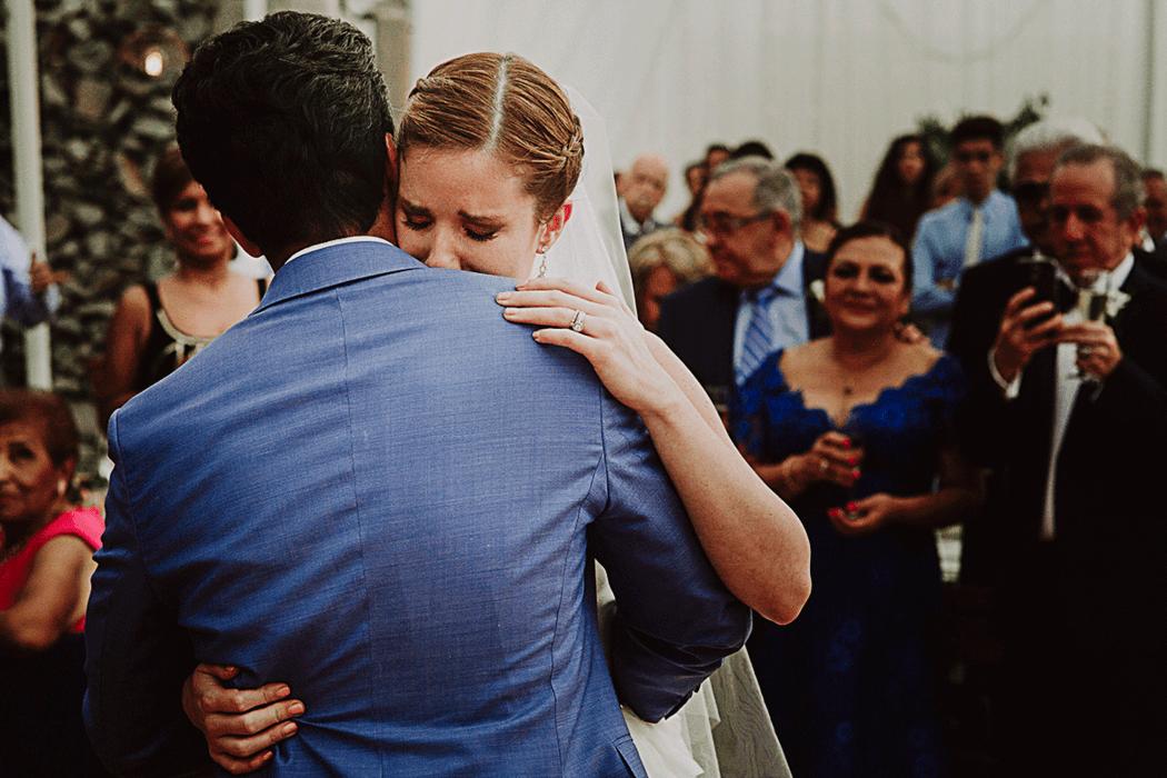 Javier Ruiz Wedding photography