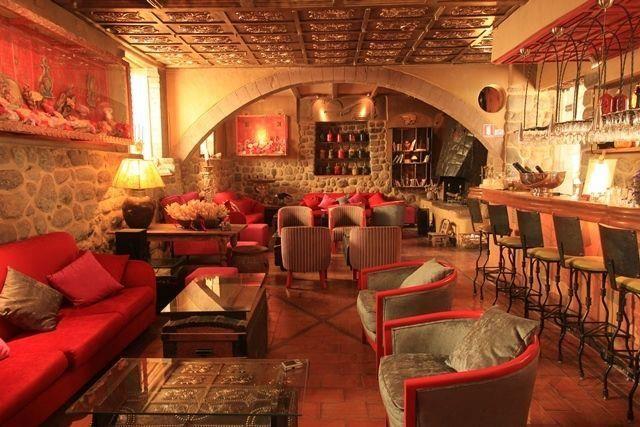 Hotel Arqueólogo Exclusive Cusco