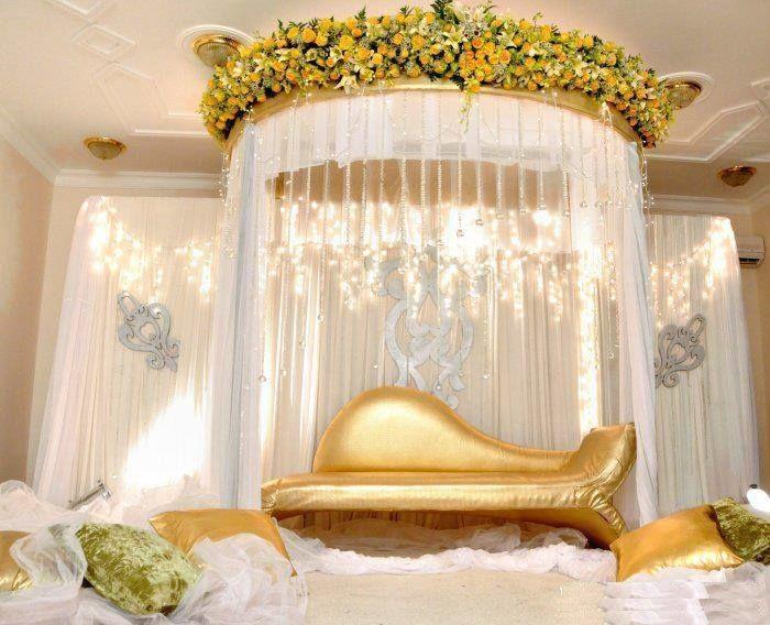 Royal Treat Events
