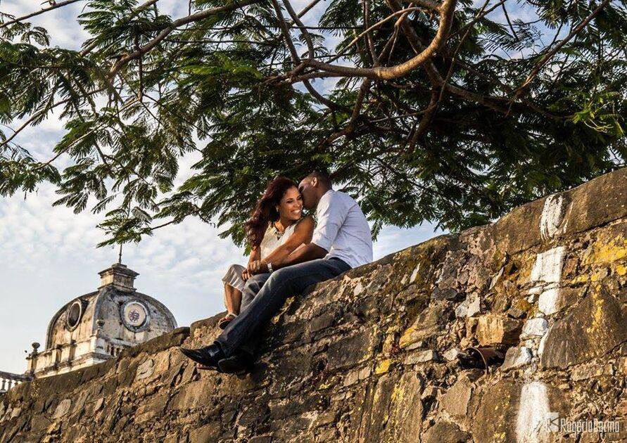 Rogério Carmo Fotografia