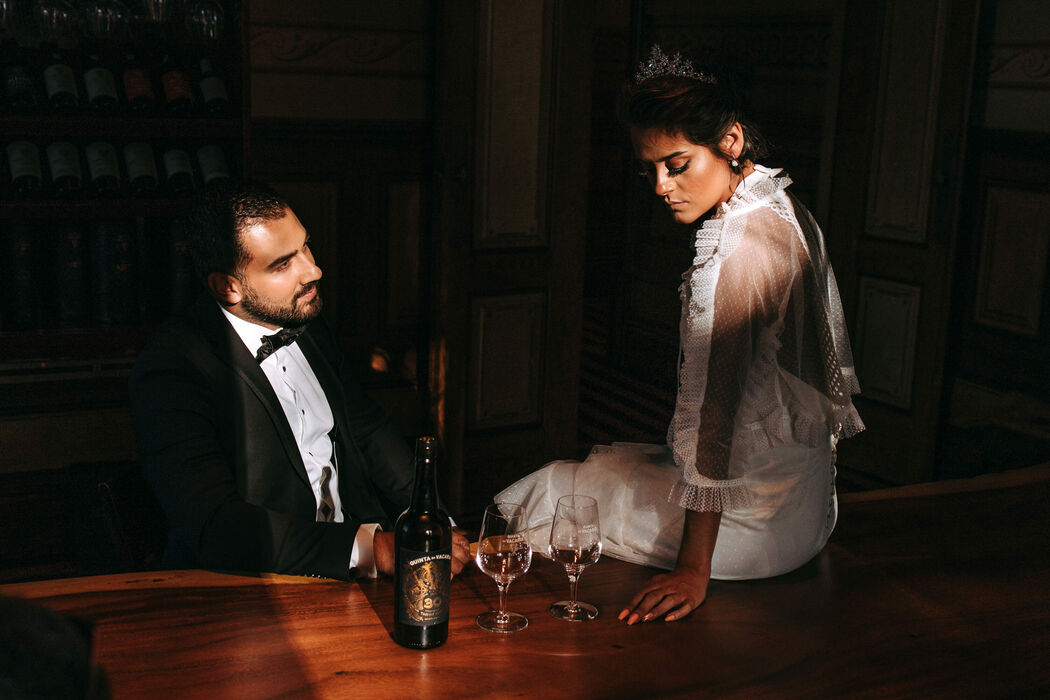 Bruno Garcez Photography