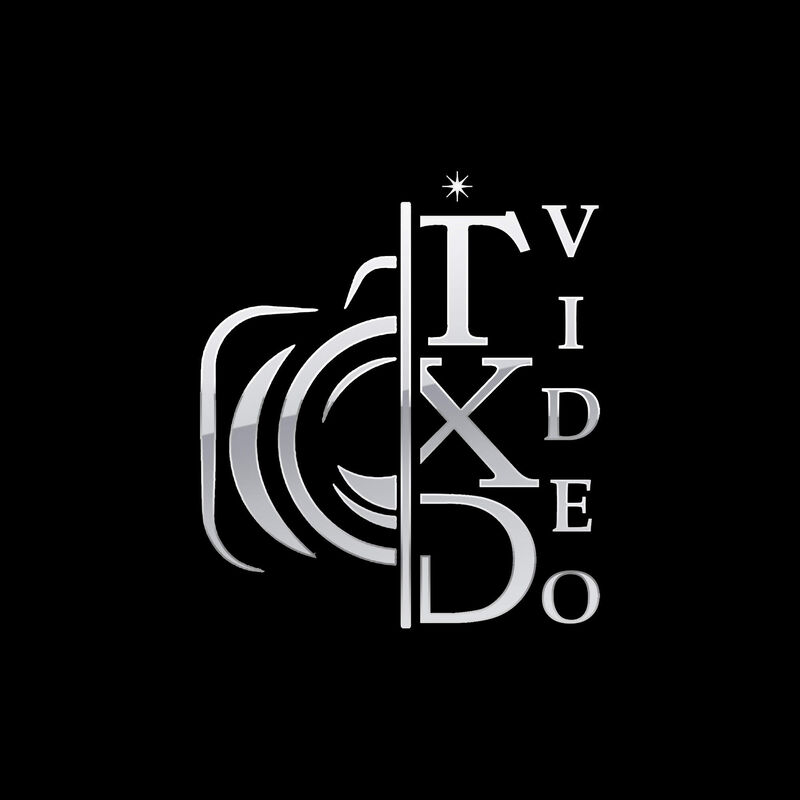 TXD Video