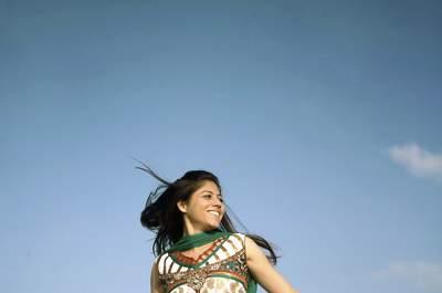 Rajeev Kashyap Photography