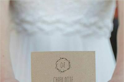 Jones Atelier - Detalles para bodas y eventos