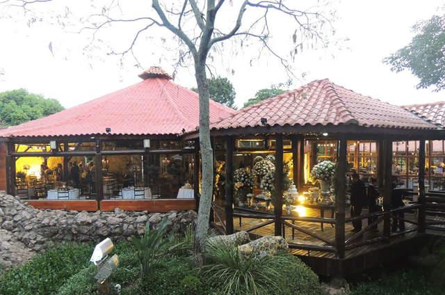 Chácara Vista Alegre