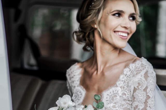Wedding House | Tworzymy Piękne Wspomnienia