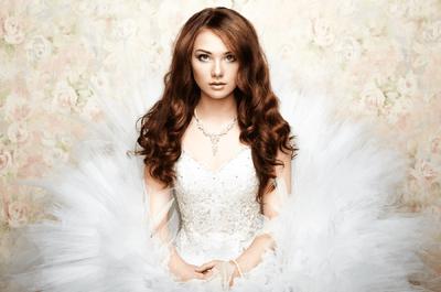 ELIZABETH MORIS