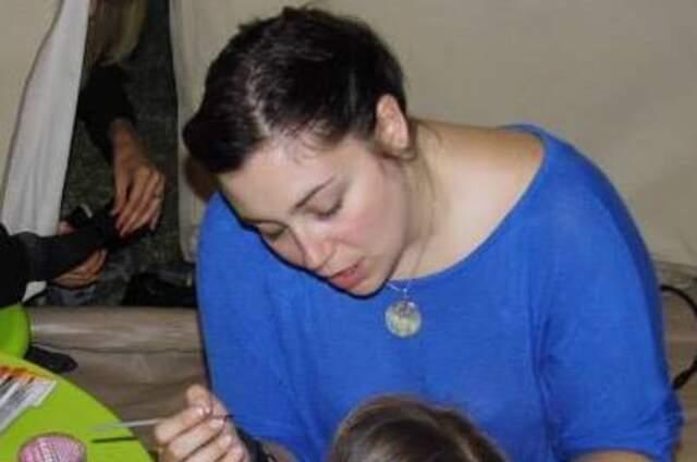 Quenottes et Petons - Animation enfants