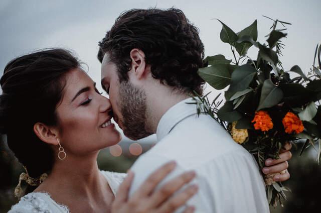 Sofia Rimoldi | Love Story Teller