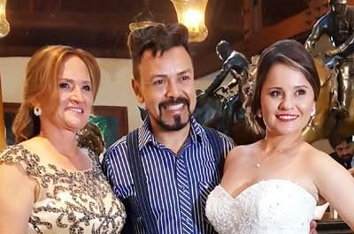Juan Mestra