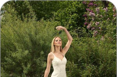 Brautkleider Alawi