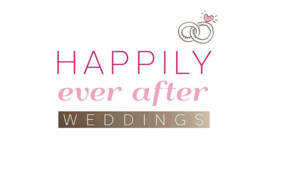 Happily Ever After Weddings