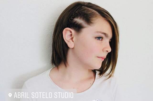 Abril Sotelo Studio