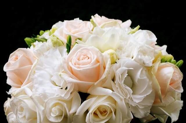 Kwiaciarnia KAJA