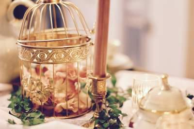 Vivien Ramm Weddings & Events