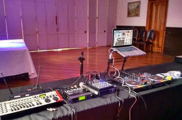 Beiza Pro Audio