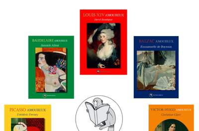 Editions Rabelais