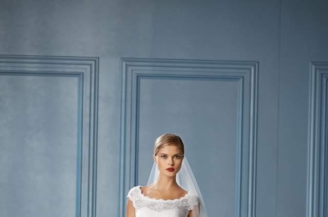 Салон Мечта невесты
