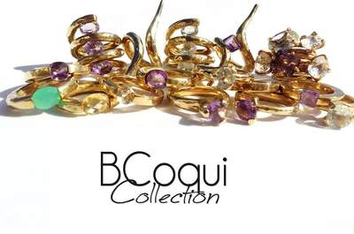 BCoqui Collection