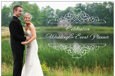 Celebration Wedding&Event Planner